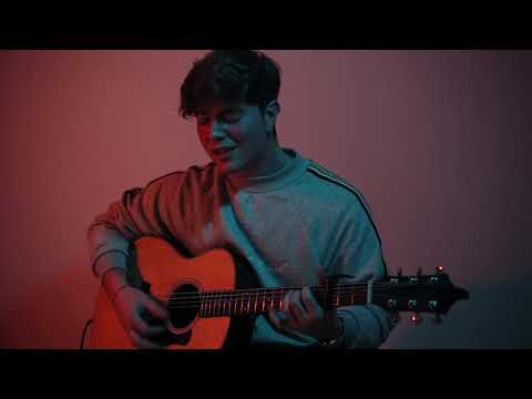 Six Feet Under - Billie Eilish (Cover by PJERO) from YouTube · Duration:  3 minutes 37 seconds