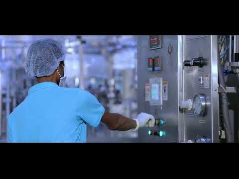 MBS cola factory gangapur