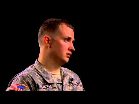 The Effects of Hazing and Sexual Assault on the Army Profession