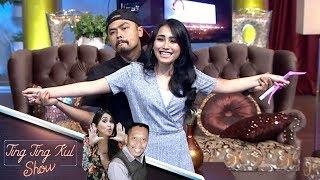 Lucu Banget Sih, Ayu Ting Ting dan Wendy Main Film Titanic  - Ting Ting Kul Show (28/8)
