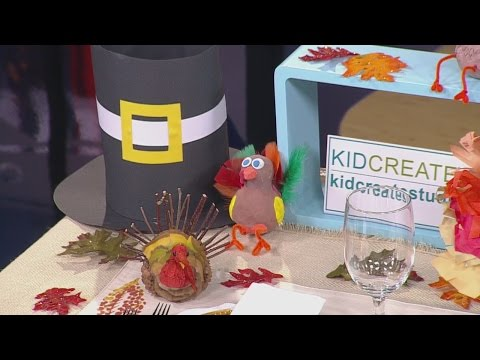 thanksgiving-crafts-to-do-with-kids