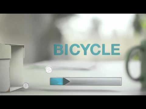 PNC - Virtual Wallet Wish List