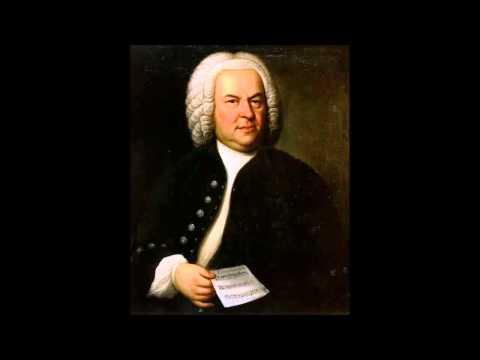Bach Goldberg Variations Complete - Juno 106 Synthesizer Modulation Remix