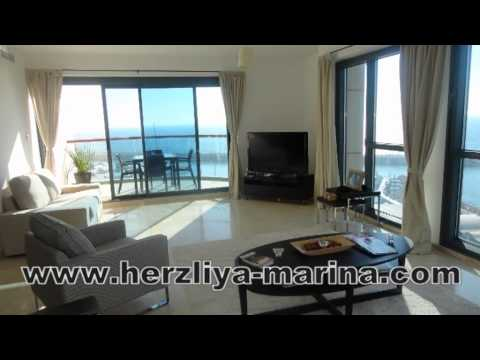 Temporary Rental In Israel, Furnished Apartments Herzliya, Short Term Rentals 972-544421444
