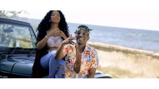 Suma Mnazaleti ft Barakah the Prince Ndele (official video)