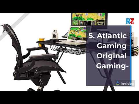 Best Home Office Desks | Top 10 Best Home Office Desks For 2020