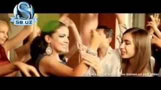 【uzbek  music】Say_Boyida