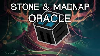 Stone & Madnap - Oracle [Free Download]