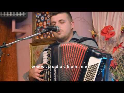 PodUčkun.net TV - Dellboys on Youtube @ Volosko