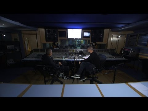 Jay-Z. Zane Lowe. Magna Carta Holy Grail. Part 4: Family & The Future