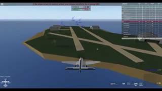 Roblox Wings Of Glory #1 / Gestorben bei der Landung