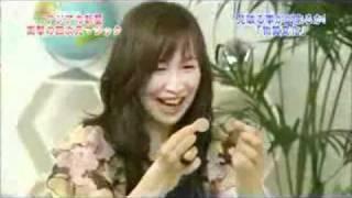 刘谦在日本魔术表演特辑第一季_3-3