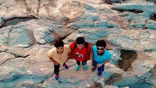 Ghaghor | Offbeat Destination | Near Mukutmanipur | Bankura Tourism