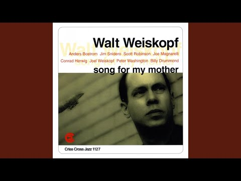 Song For My Mother
