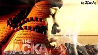 The Jacka Dope Game ft. The Husalah