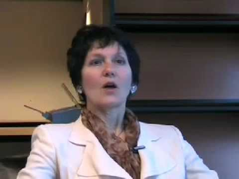 Interview with Lynne McTaggart on Happiness and Intention