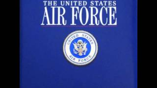 History Book Review: United States Air Force Scrapbook (Military Scrapbook Series) by Inc. Hugh L...