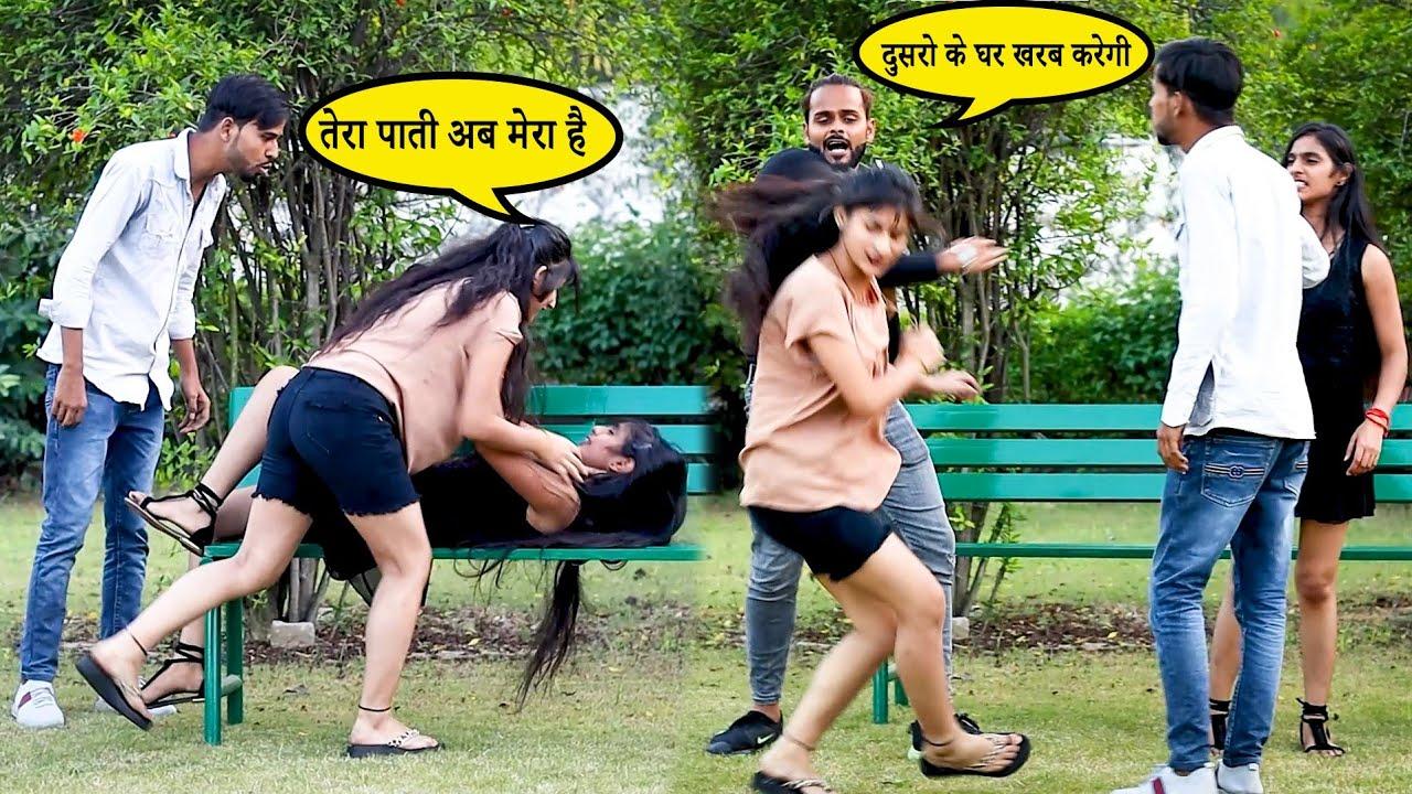 Kabhi Socha Nahi Hoga Apne ||