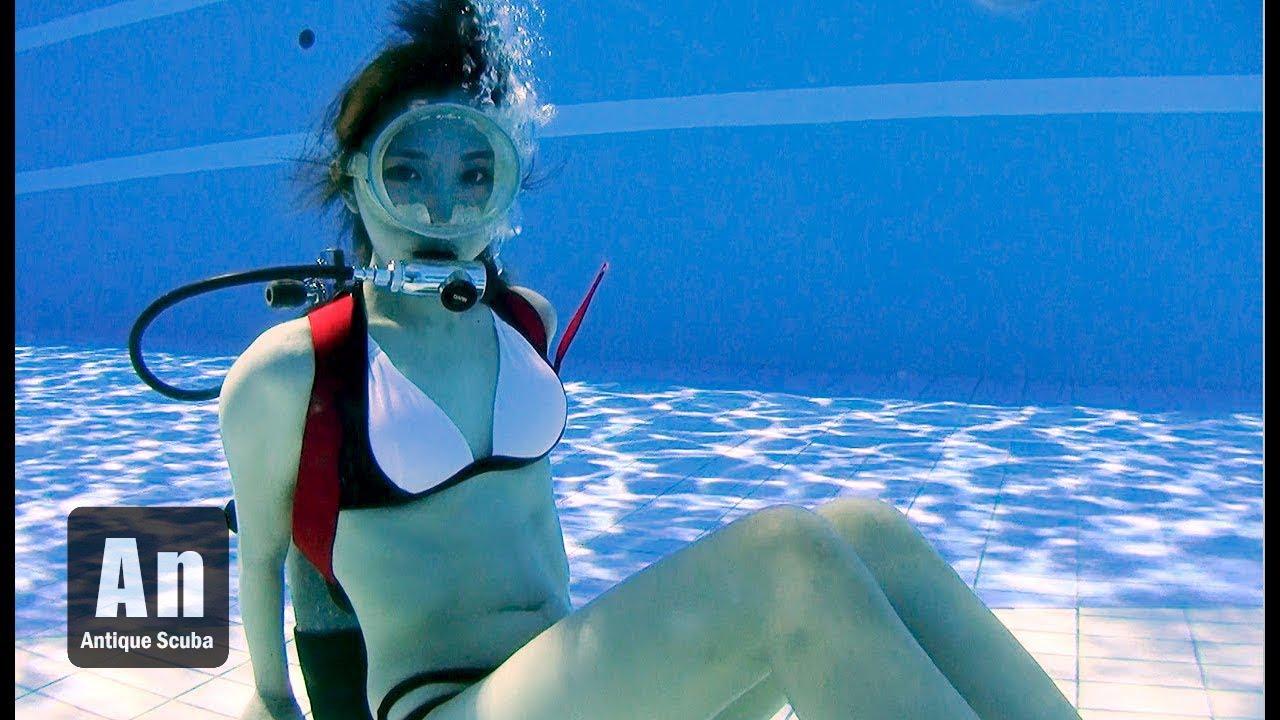 scuba swim shiya 3