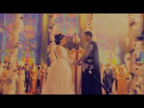 multifandom [this moment is perfect] by Nastasiya