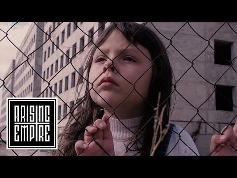 SLIME - Wem Gehört Die Angst (OFFICIAL VIDEO)