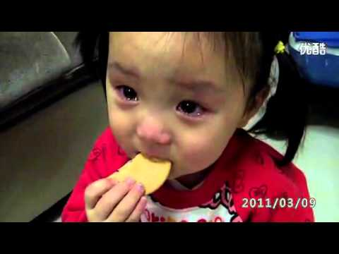 cute chinese little girl   youtube