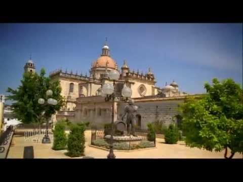 Jerez de la Frontera Travel