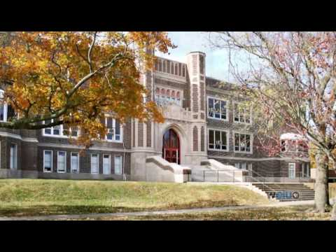Arcola: This is Our Story, Pt 4