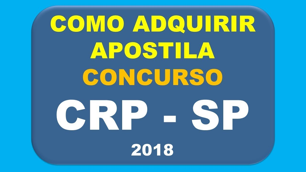 MPU 2013 APOSTILAS GRATIS BAIXAR