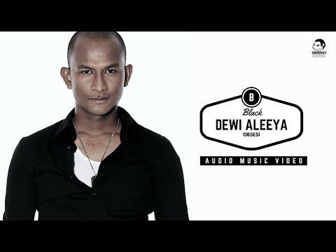 Black - Dewi Aleeya (Official Audio Music)