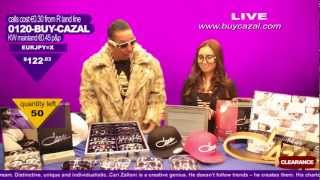 DJ KEN WATANABE -