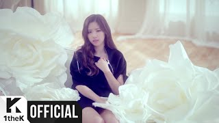 Cover images [MV] Apink(에이핑크) _ LUV