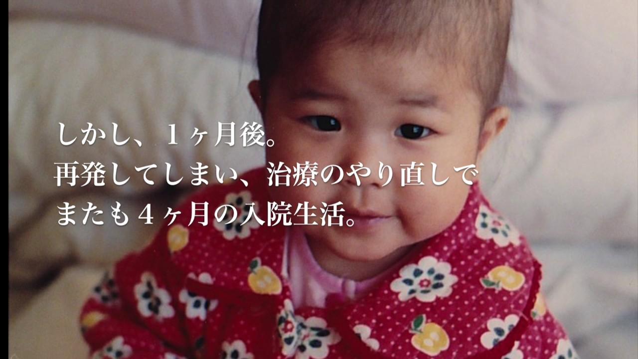 白血病 初期症状 子供