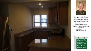 52 East Center Avenue, LAKE BLUFF, IL Presented by Mary Dallas Cole. Thumbnail