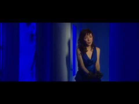 眠れない夜の窓辺で/戸田恵子