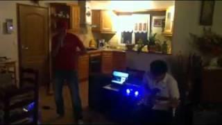 Numb BeatBox & Guitare [Débutant]
