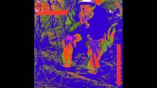 Mistadobalina - Del tha Funkee Homosapien