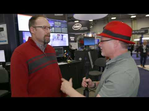 AMD Speeds HPC and Ai with EPYC Processors and Radeon GPUs