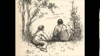 Przygody Tomka Sawyera - Mark Twain ( audiobook pl )