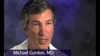 PML Lasik Recovery Time San Diego -  Gordon Weiss Vision Institute