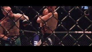 "Mayweather vs. McGregor ""Shock The World"" Promo"