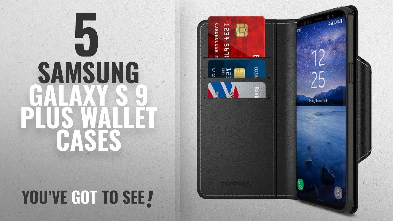 samsung s9 fold case