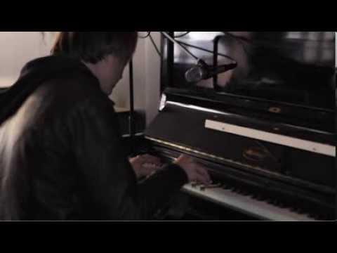 markus-krunegard-var-sista-dans-piano-markus-evangeliet