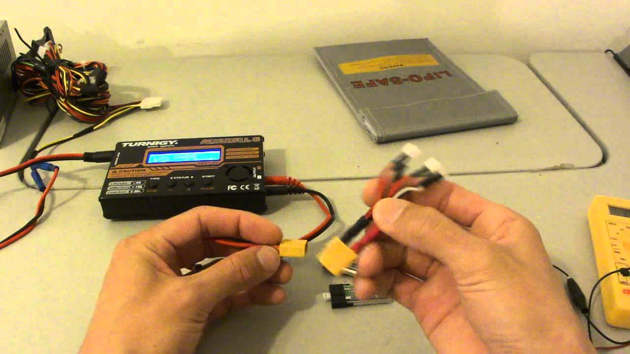 maxresdefault turnigy accucell 6 explanation for mcpx lipo batteries youtube Blade mCPX V2 at gsmx.co
