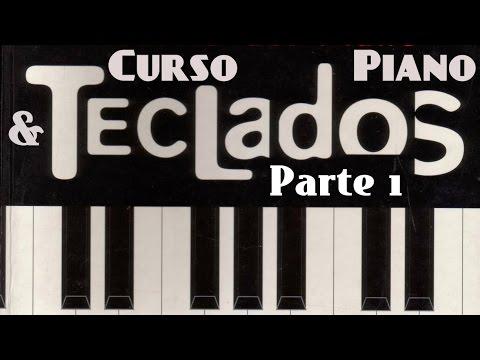 MANUAL DE PIANO GRATIS