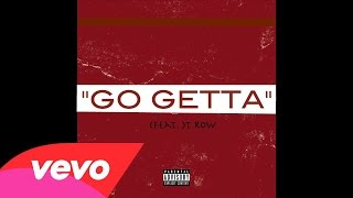 Download Citi-Slim - Go Getta (Remix) Feat. T-Row ((New Song 2014)) MP3 song and Music Video