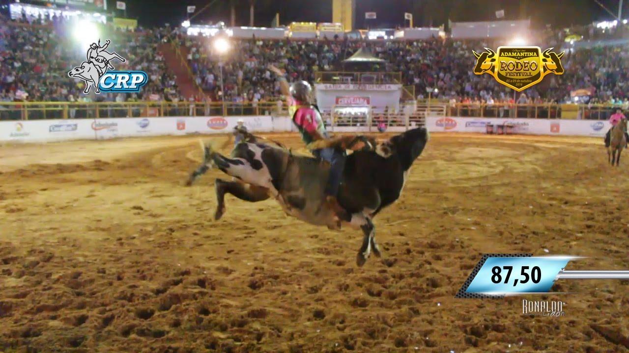 Resultado de imagem para rodeio Grande Final do Adamantina Rodeo Festival 2019