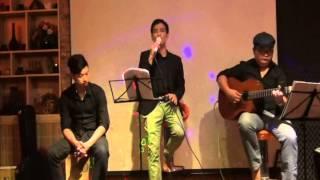 XIN MẶT TRỜI NGỦ YÊN - Minh Hoàng - Nghiêm Hoa Trà, 17/30 ngõ 80 Chùa Láng