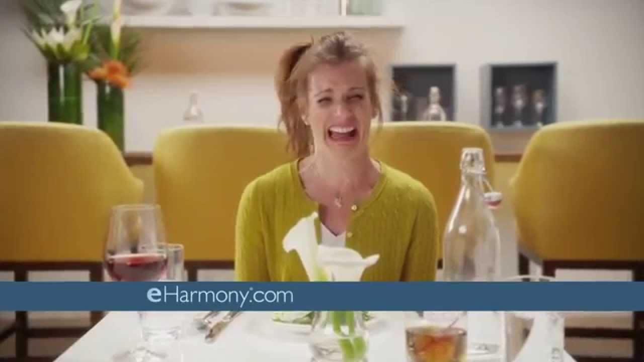 eharmony bad dates