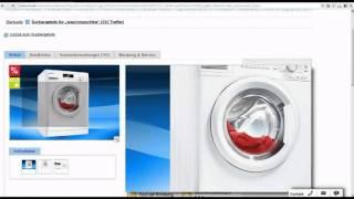 bei-otto-eine-waschmaschine-auf-raten-kaufen.mpg